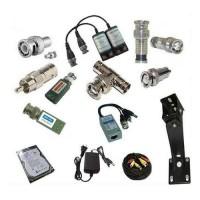 Παρεκλόμενα CCTV