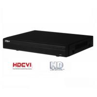 Καταγραφικά καμερών ασφαλείας HDCVI