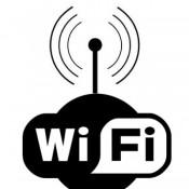 ΕΓΚΑΤΑΣΤΑΣΕΙΣ WiFi
