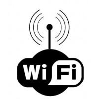 Ασύρματα δίκτυα wifi