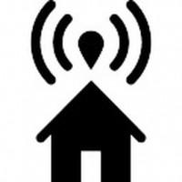 Wireless indoor