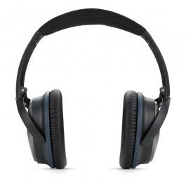 ακουστικα bose