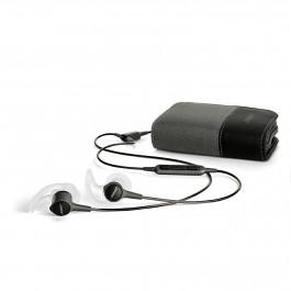 ακουστικα bose για apple συσκευες